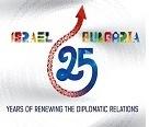 Ректорът на ВУ��Ф ще вземe участие в Българо-израелски форум за иновации и стартиращ бизнес