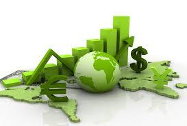 """ВУЗФ организира студентска научна конференция на тема: """"Проблеми и предизвикателства на съвременната икономика"""""""