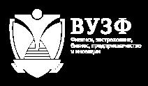 ВУЗФ - Университет по финанси, бизнес и предприемачество