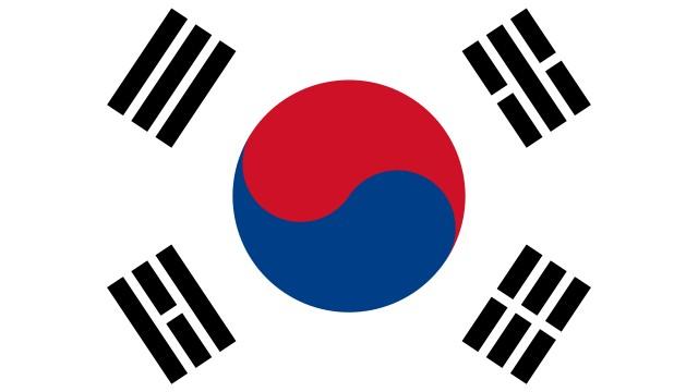 """ВУЗФ e домакин на международен форум на тема: """"Корейският иновационен модел, Моделът за технологична комерсиализация на Фраунхофер и уроци за България"""""""