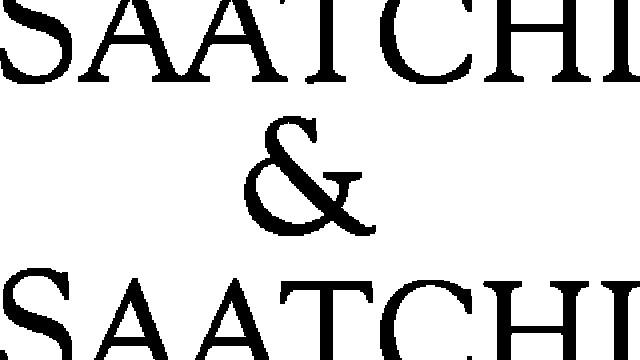 """Saatchi & Saatchi обявиха победителите в стипендиантския конкурс """"Идеи с бъдеще"""""""