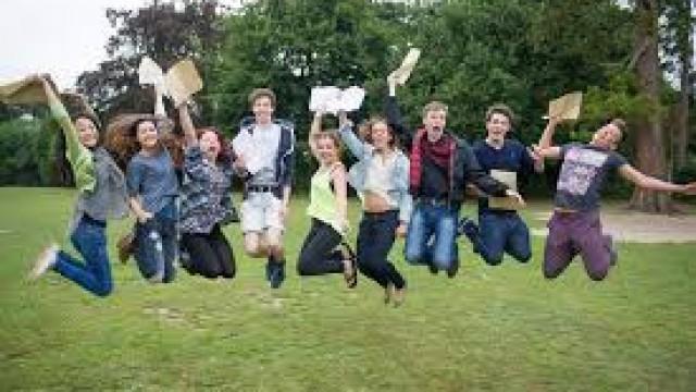 ВУЗФ организира Лятна бизнес академия за ученици