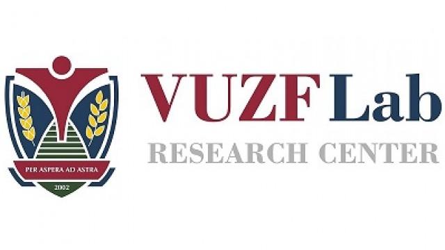 ВУЗФ иска да промени пазара на научно-приложни изследвания