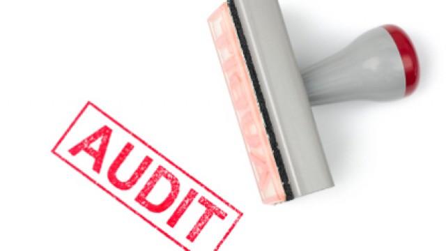 Как проверяват проверяващите на банките?