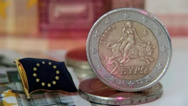 Европейската икономика - между митата и политическите сътресения - доц. д-р Юлия Добрева, ВУЗФ, с материал за Economic.bg