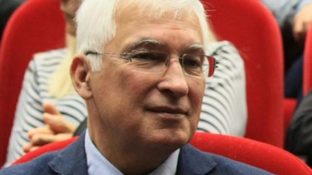 Проф. д-р Боян Дуранкев, ВУЗФ, по БНР: По брутен продукт на човек от населението България ще продължи да изостава