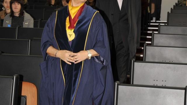 Откриване 2009/2010, бакалавър, магистър