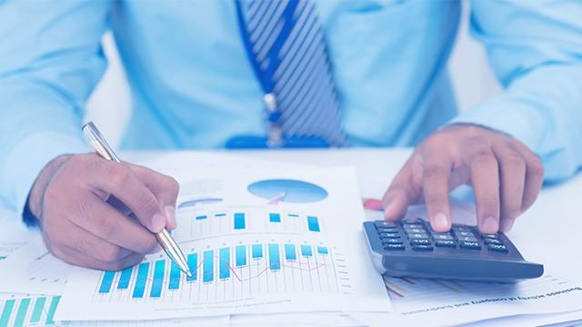 Финансов мениджмънт и маркетинг