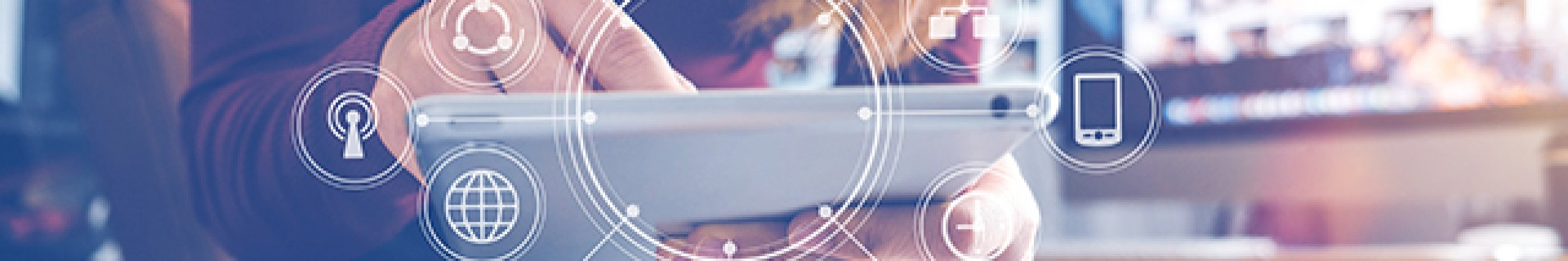 Маркетинг, продажби и бизнес в интернет