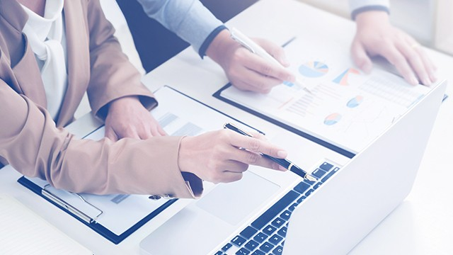 Счетоводство, контрол и финанси