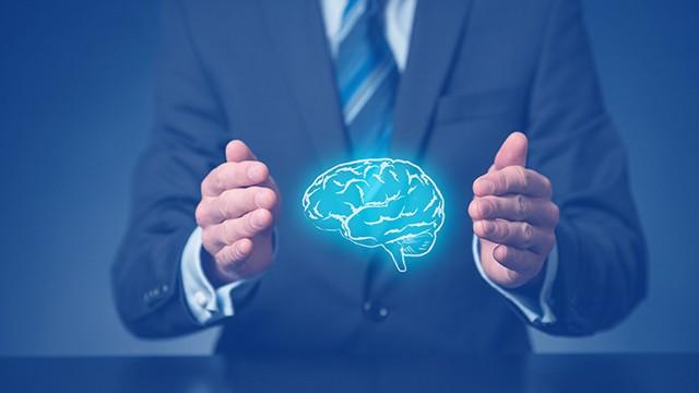 Бизнес психология и човешки ресурси