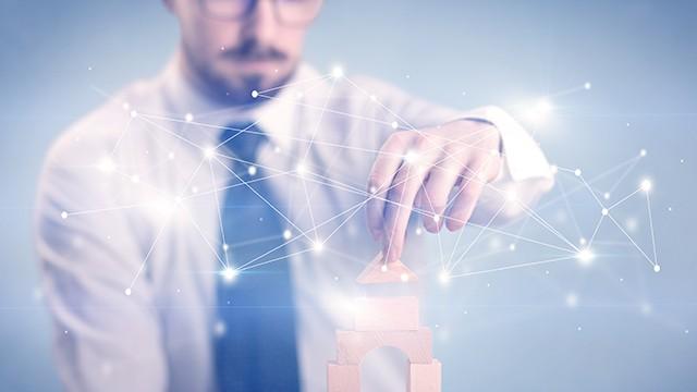 Бизнес и дигитална трансформация