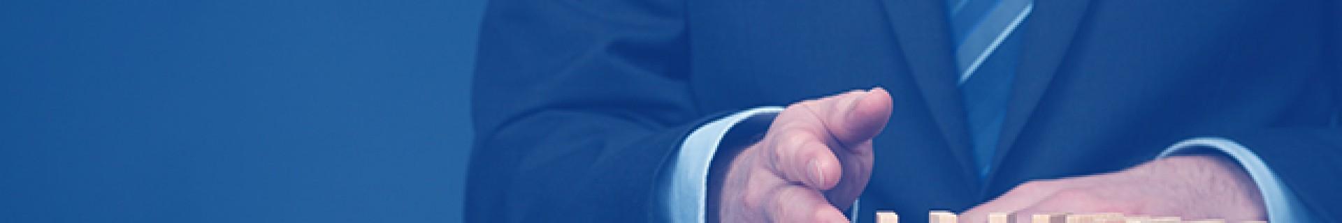 Застрахователен бизнес и риск мениджмънт