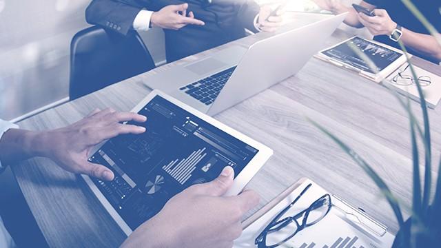 Счетоводство, контрол и корпоративен анализ