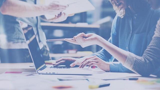 Бизнес икономика, предприемачество и иновации