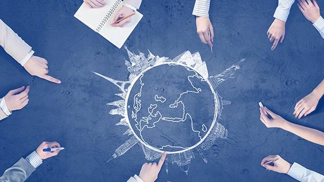 Финансов мениджмънт и маркетинг в туризма