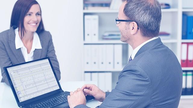 Банков мениджмънт и инвестиционна дейност