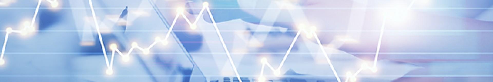 Иновации, предприемачество и финанси - в партньорство с Бизнес институт