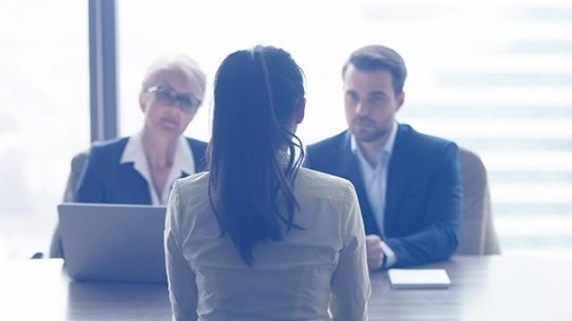 Приложна бизнес психология (хора, процеси и ефективност)