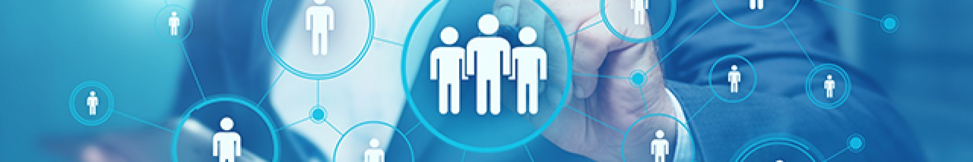Управление на човешките ресурси и лидерско поведение