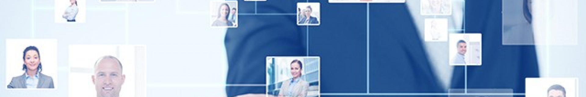 Process, project and human resource management in the IT industry