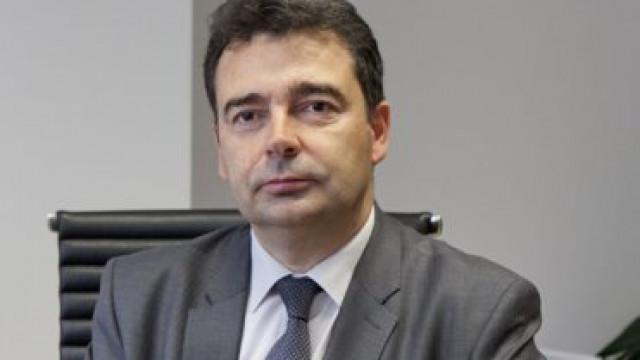 Константин Велев