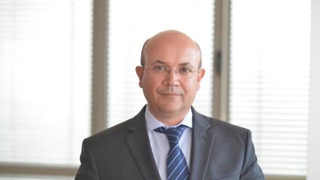 Доц. д-р Маню Моравенов е предложен за член на Съвета на директорите и изпълнителен директор на БФБ