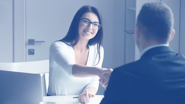 Бизнес мениджмънт и маркетинг (с преподаване на английски език)