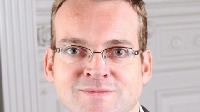 Проф. Ван Меертен: Голямата стойност на PEPP е в преносимостта