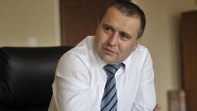 Бойко Атанасов: РЕРР ще се нареди сред основните форми за осигуряване на старини