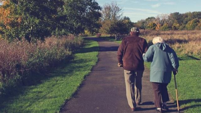 Възможно ли е българи и германци да се пенсионират при равни условия?