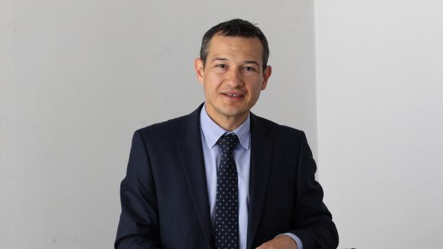 Станислав Димитров