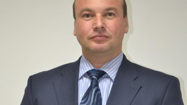 Krasimir_Todorov