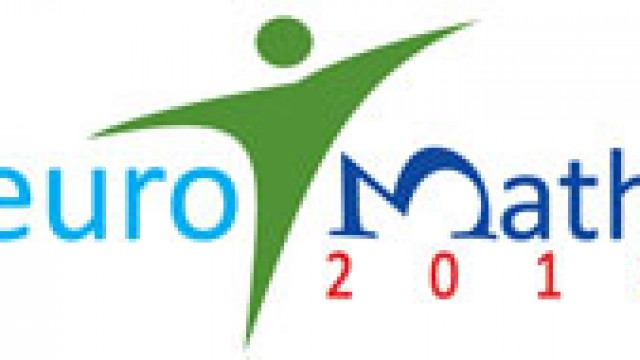 ВУЗФ домакин на международната математическа конференция