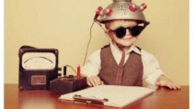 Ти променяш бъдещето в иновационната лаборатория на М-Тел!