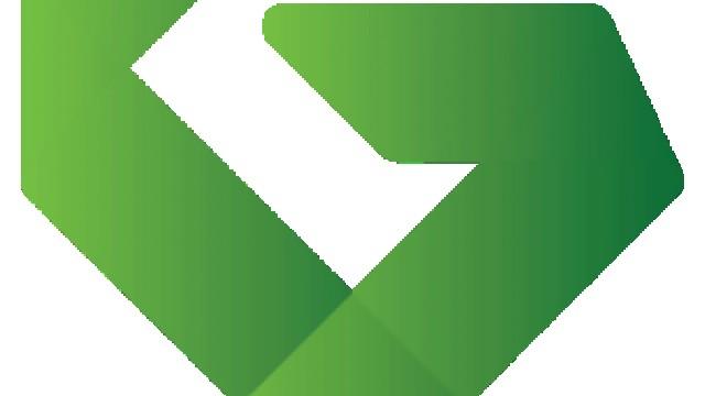 Зелена кариера