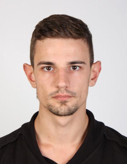 Венимир Петков