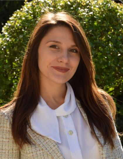 Десислава Андреева