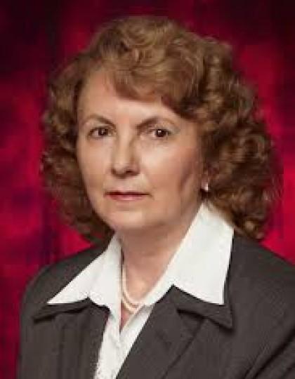 Проф. д-р Румяна Нейкова
