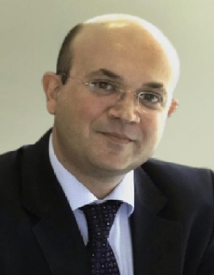 Assoc. Prof. Manyu Moravenov
